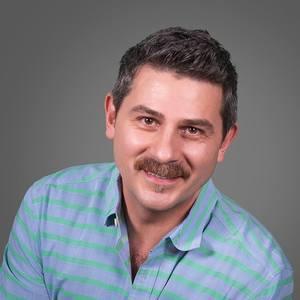 Bogdan Mihai's Profile