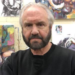 Don Keene's Profile