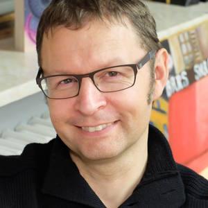 Klaus Kirchner's Profile