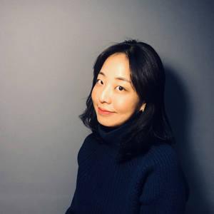 jaewon kim's Profile