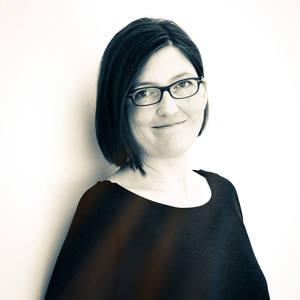Kristina Schaper