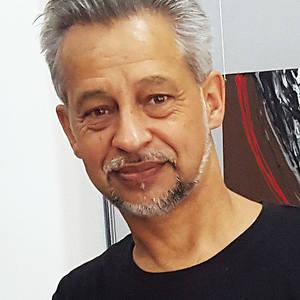 Viktor Babak avatar