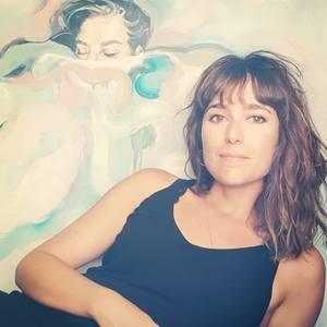 Amaia Gomez Marzabal's Profile