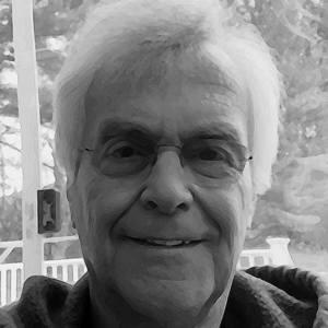 Peter Knapp's Profile