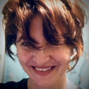 Thérèse Murphy's Profile