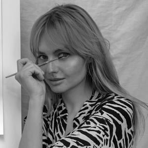 Olga Crée's Profile