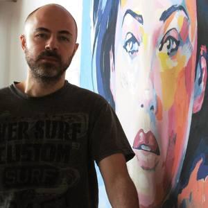 Jhonas Vieira avatar