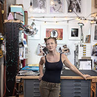 Natalie Obermaier