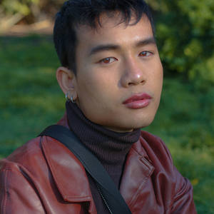 Chai Sombatkamrai's Profile