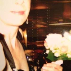 Marian Ostrowski's Profile