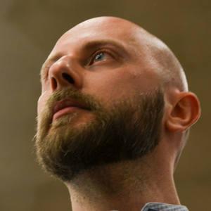 Terry Dimoulias's Profile