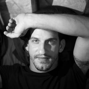 Gabriel Guerra Bianchini's Profile