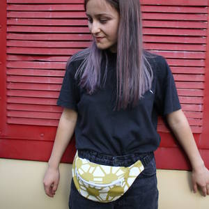 Doina Titanu's Profile