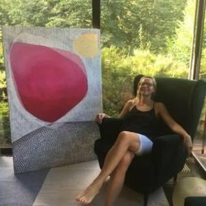 Sandra Carvajal - Starling's Profile