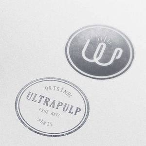 Ultrapulp Frederic Matuszek's Profile