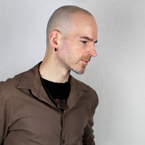 Oliver Neumann's Profile