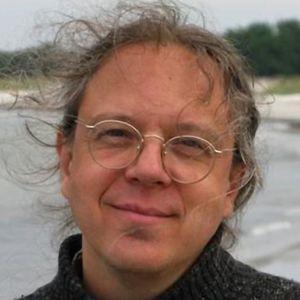 Jan Esmann's Profile