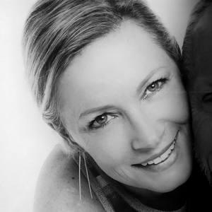Victoria McNeill's Profile