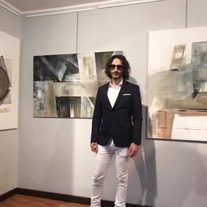 Antonino Siragusa's Profile