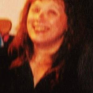 Karen Fabiane's Profile