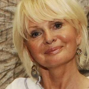 Sylvia Sanders's Profile