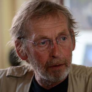 Frans Koppelaar's Profile