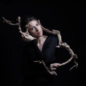 Natalia Popova's Profile
