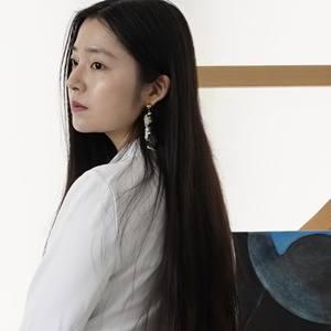 Wushuang Tong's Profile