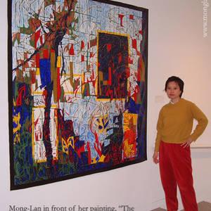 Mong - Lan's Profile