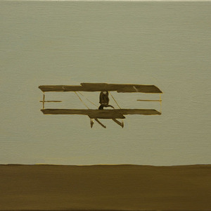 B-Plane