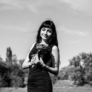 Olga Zinovich avatar