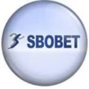 Agen Sbobet's Profile