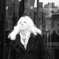 Lena Maijanen