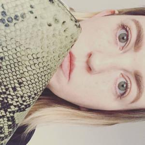 Dana Allene Meyers's Profile