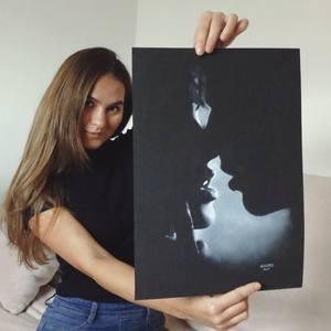 Julia Dimitru's Profile