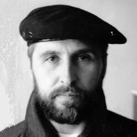 Mircea Nechita