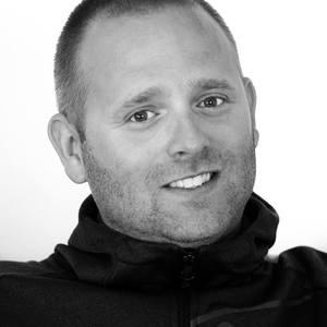 Johan Siggesson's Profile