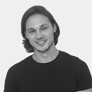 Alex SanVik avatar