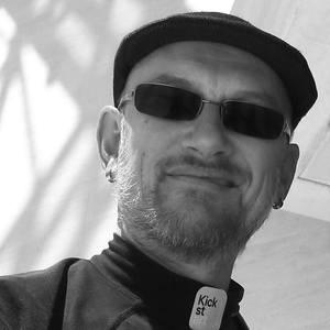 Clemens Gerstenberger's Profile