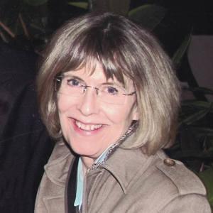 Gloria Pereyra