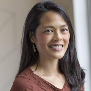 Liz Quan's Profile