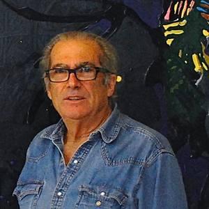 Peter Reginato's Profile