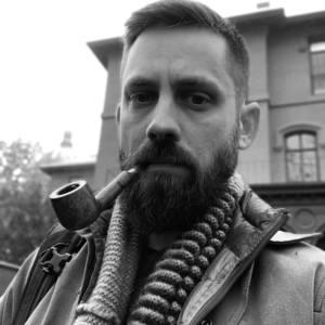 Gunnar Norquist's Profile