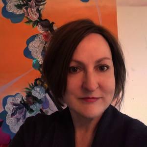 Margaret McNiel's Profile