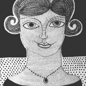 Randa Abubakr's Profile