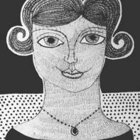 Randa Abubakr