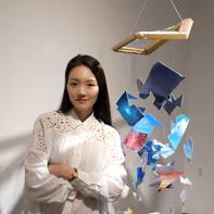 Yeowoon Kim