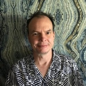 John Boudreau's Profile