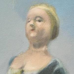 Gita Karklins's Profile