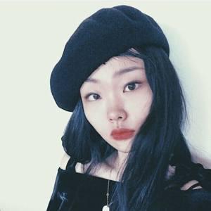 Xinxin Zhang's Profile